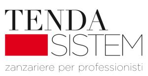 Logo TendaSistem