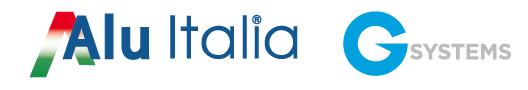 alu Italia - G Systems