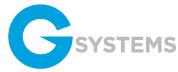 gsystem